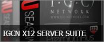 mu online servers