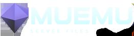 MUEMU - MuOnline Server Files